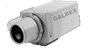 Galbex systems LTD